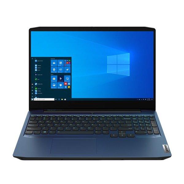 لپ تاپ لنوو مدل IdeaPad Gaming 3-C i5 10300H 16GB 1TB+128SSD 4GB