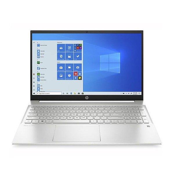لپ تاپ اچ پی مدل Pavilion 15T EG000 i5 1135G7 8GB 256SSD 2GB MX450