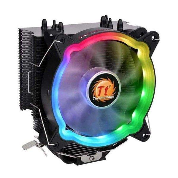 خنک کننده پردازنده ترمالتیک مدل UX200 ARGB Lighting