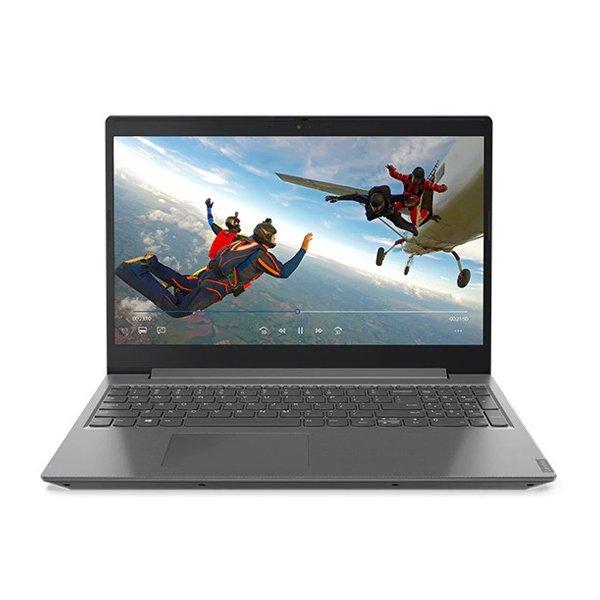 لپ تاپ لنوو مدل V15 R5 8GB 1TB+256 SSD 2GB