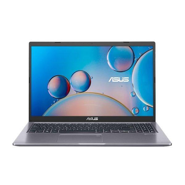 لپ تاپ ایسوس مدل R565MA N4020 4GB 1TB Intel