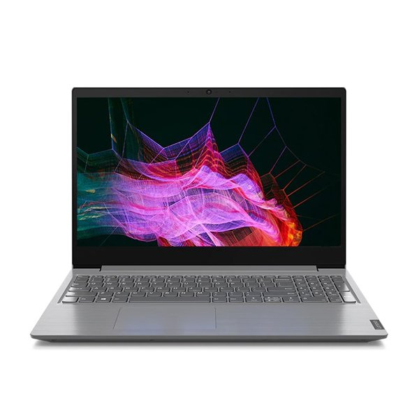 لپ تاپ لنوو مدل V15 ADA R3 3250U 12GB 1TB AMD