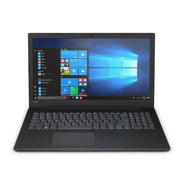 لپ تاپ لنوو مدل V145 A4-9125 8GB 1TB AMD