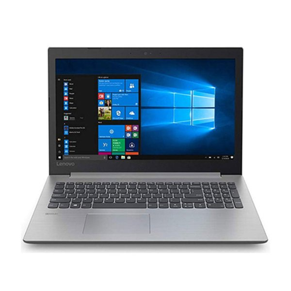 لپ تاپ لنوو مدل IP3 i5 1135G7 8GB 1TB 2G MX350 FHD