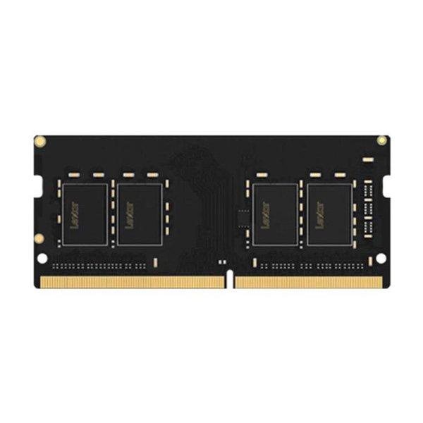حافظه رم لپ تاپلکسار مدل LD4AS008G-G CL198GB DDR4 2666Mhz