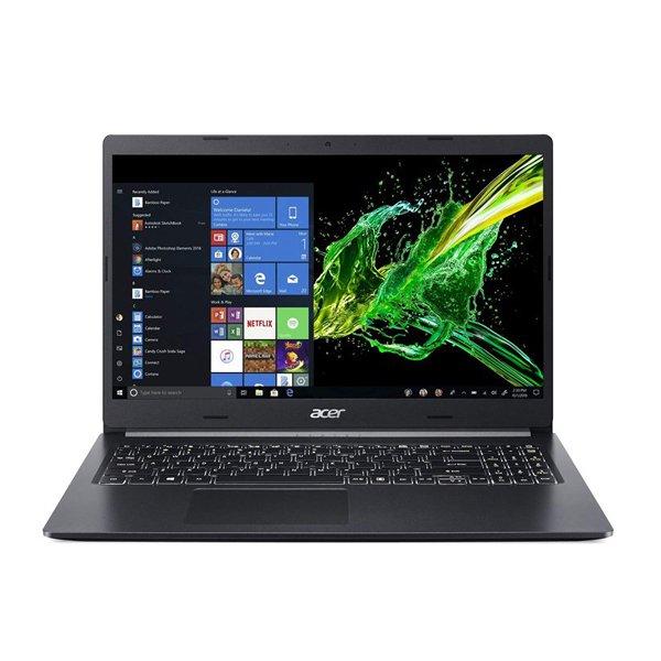 لپ تاپ ایسر مدل Aspire 5 A515-56G-52LA i5 1135G7 8GB 512SSD 2GB