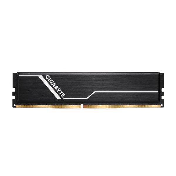 حافظه رم دسکتاپگیگابایت مدل GP-GR26C16S8K1HU408 CL168GB DDR4 2666Mhz