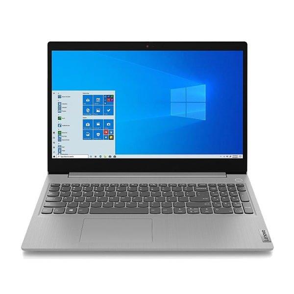 لپ تاپ لنوو مدل Ideapad 3 i5 10210U 4GB 1TB 2GB