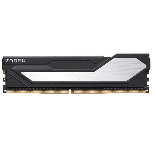 حافظه رم کامپیوترزاداک مدل CL168GB DDR4 3200Mhz