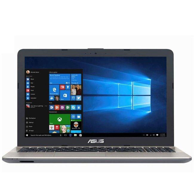 لپ تاپ ایسوس مدل  X540UA  i3-7020U/4/1/INTEL