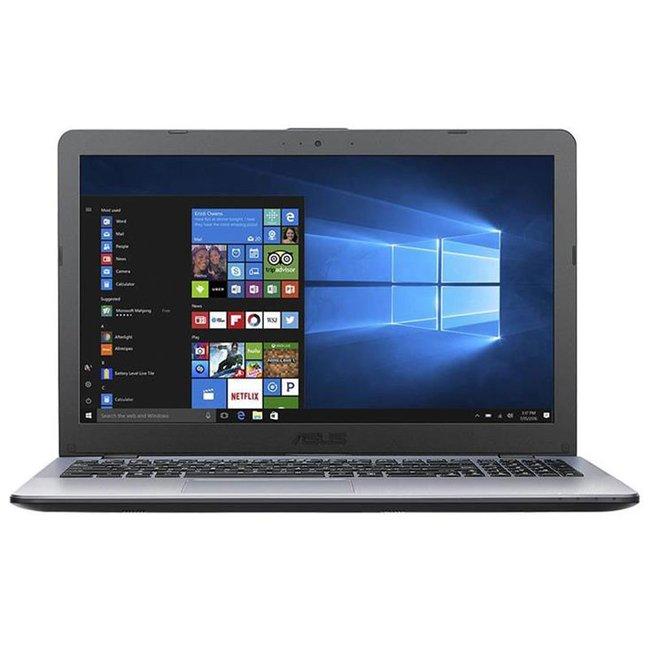 لپ تاپ ایسوس مدل  R542BP  A6-9220/8/1/2
