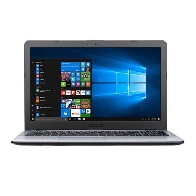 لپ تاپ ایسوس مدل  K542UF i5-8250U/12/1/2