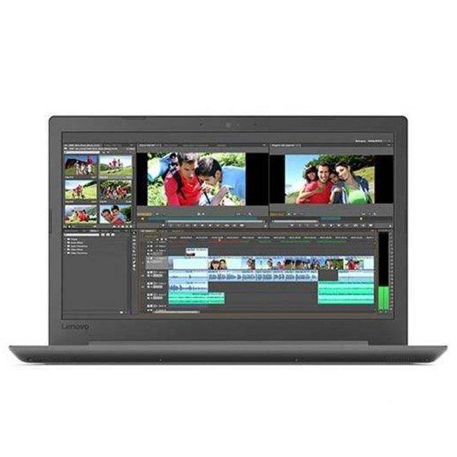 لپ تاپ لنوو مدل  IP130  E2-9000/4/500G/SHARE