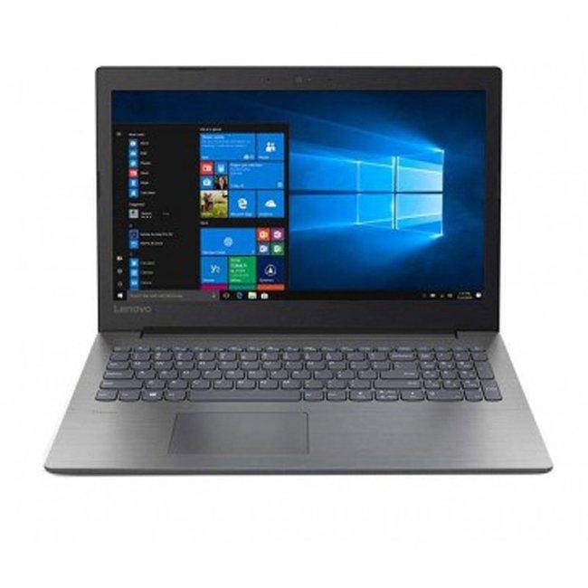 لپ تاپ لنوو مدل  IP330  Celeron-N4000/4/1/2