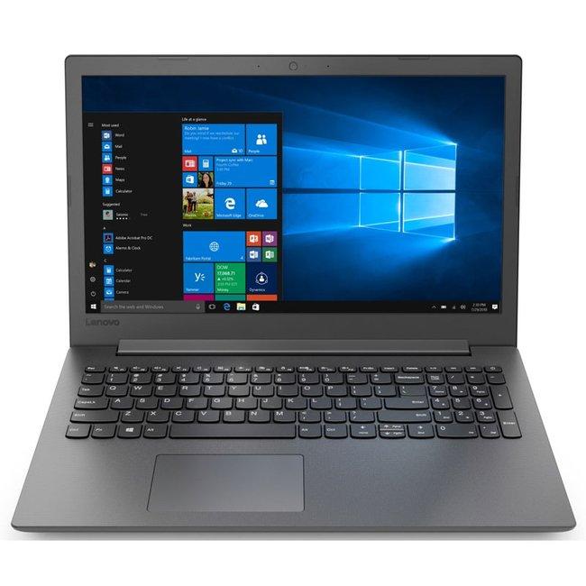 لپ تاپ  لنوو مدل IP130  A4-9125/4/1/2