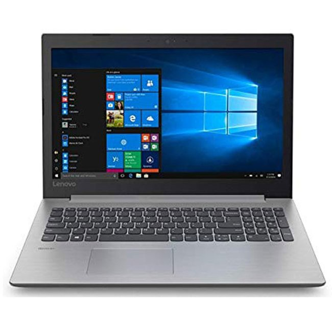 لپ تاپ لنوو مدل   IP330  i3-7020U/4/500G/intel