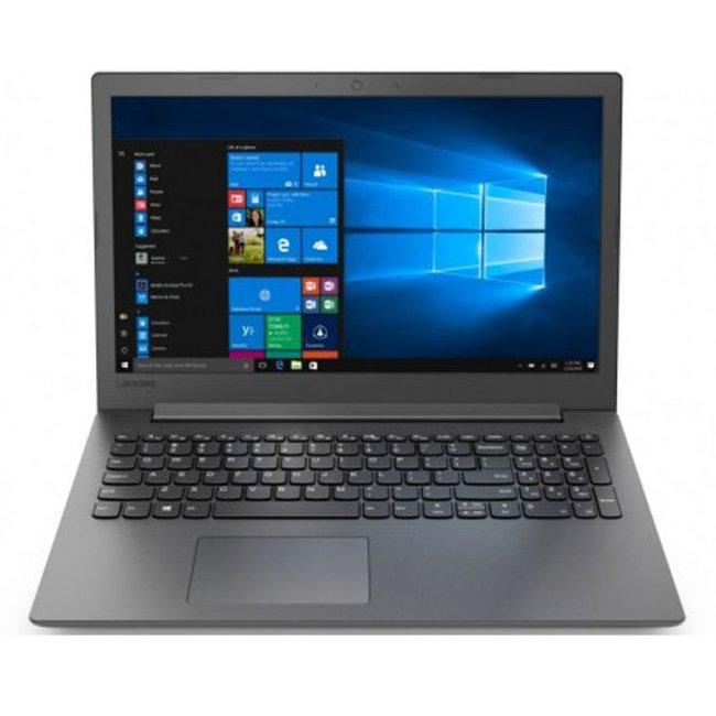 لپ تاپ لنوو مدل  IP130  i3-7020U/4/1/2