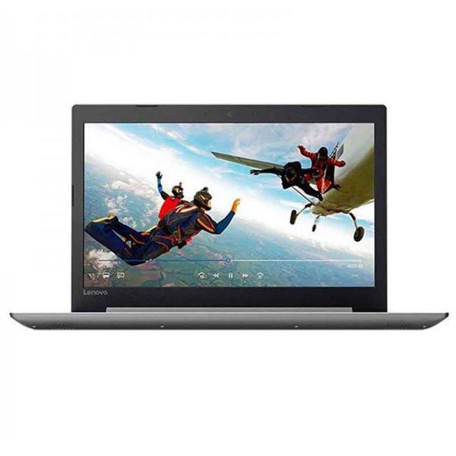لپ تاپ لنوو مدل  IP320  i3-7130U/4/1/2