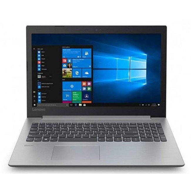 لپ تاپ لنوو مدل  IP330  i3-8130/4/1/2
