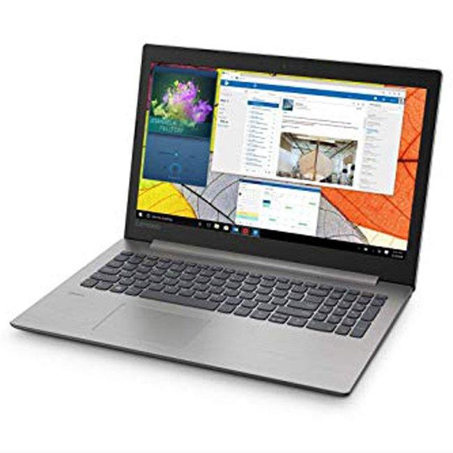 لپ تاپ لنوو مدل IP330 R5-2500U/4/1/2