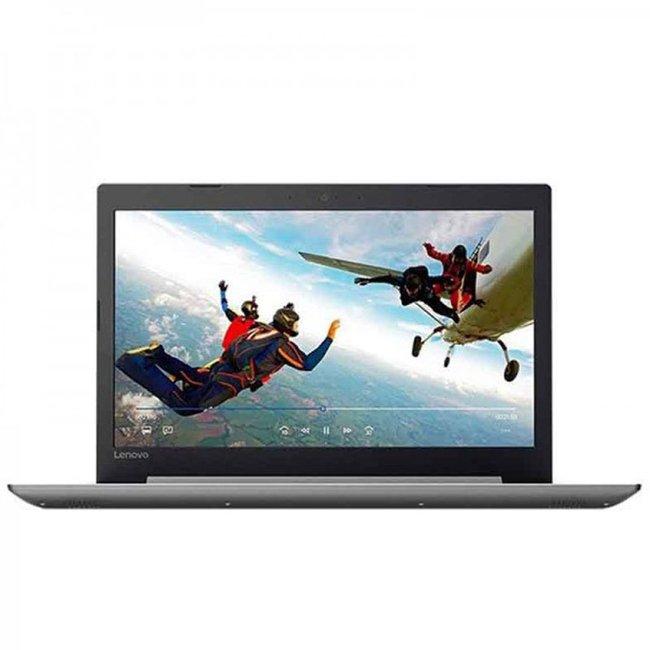 لپ تاپ  لنوو مدل  IP320  i5-8250U/8/1/2