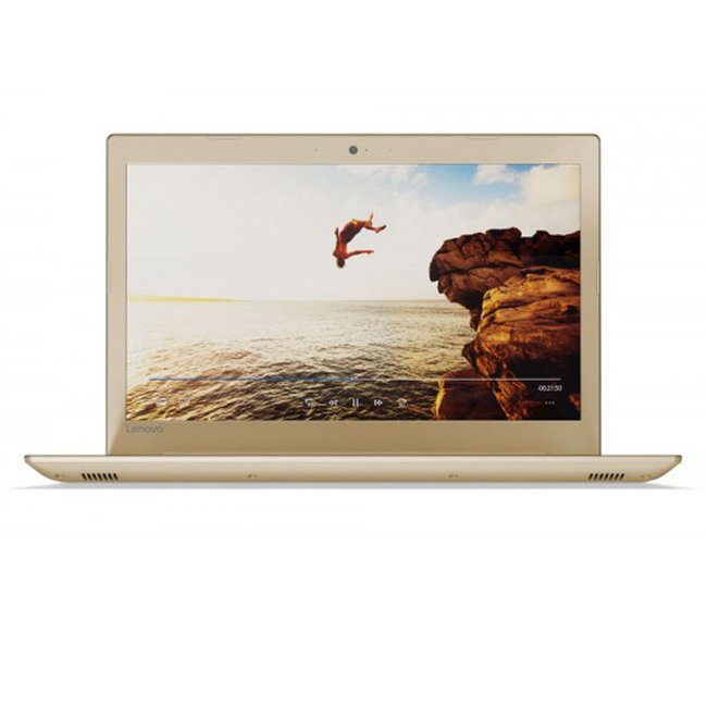 لپ تاپ  لنوو مدل  IP520  i5-8250U/8/1/4