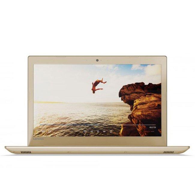 لپ تاپ  لنوو مدل  IP520  i7-8550U/8/1/4