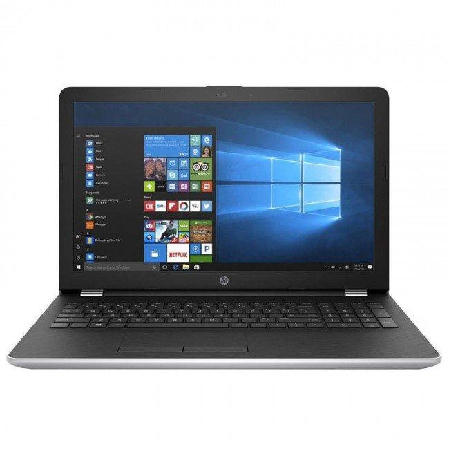 لپ تاپ 15.6 اینچی اچ پی مدل BS184