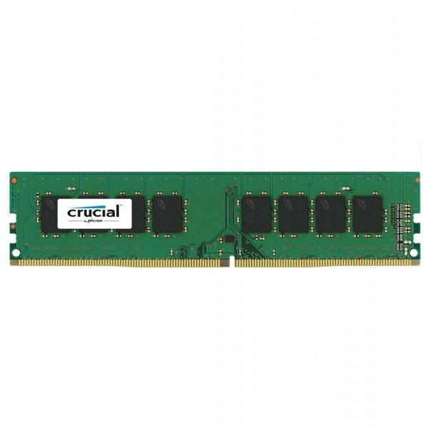 حافظه رم کروشیال مدل Crucial 4G DDR4 2400