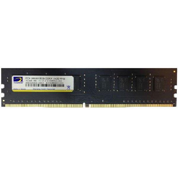 حافظه رم توین موس مدل 16G 3000 TWINMOS DDR4