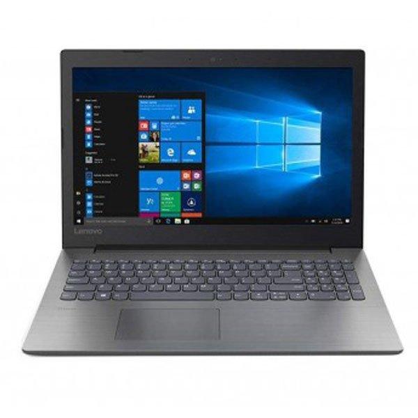لپ تاپ لنوو مدل  IP330  Celeron-N4000/4/1/INTEL
