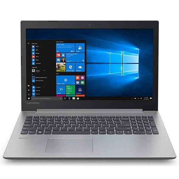 لپ تاپ لنوو مدل IP330  i7 8550U 16GB 2TB 4GB
