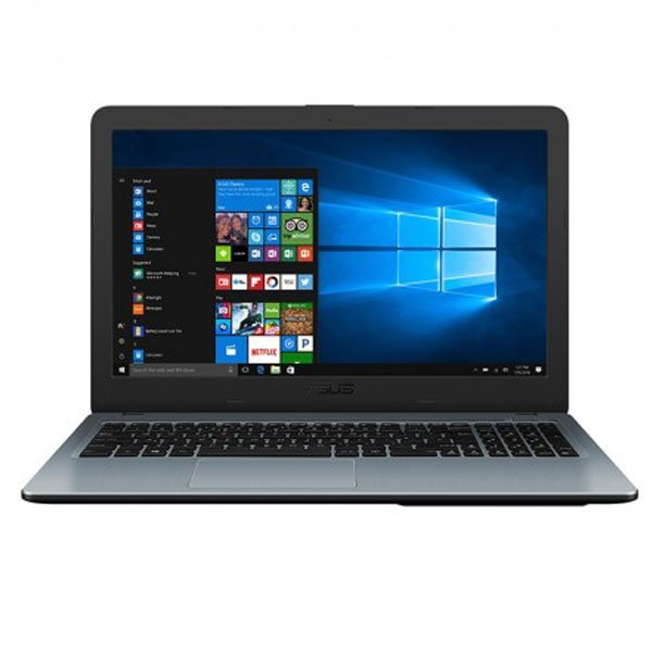 لپ تاپ ایسوس مدل  K540UB i7-8550U/12/1/2