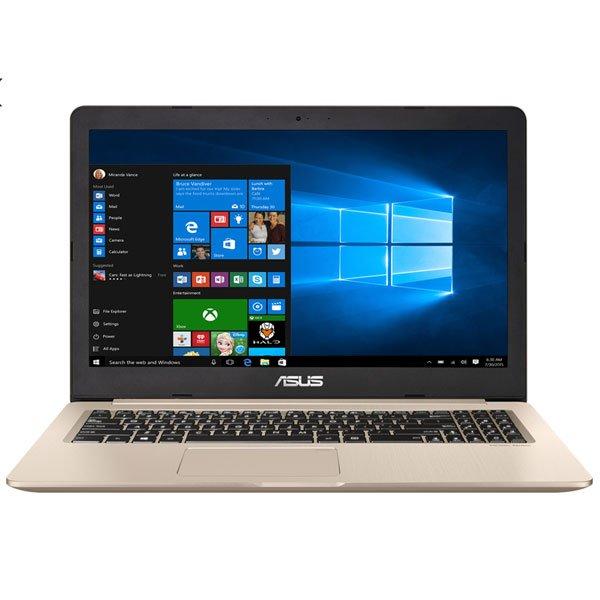 لپ تاپ ایسوس مدل N580GD i7-8750H/8/1/4