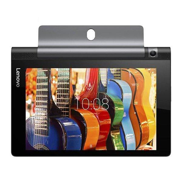 تبلت لنوو مدل Yoga Tab 3 8.0- YT3-850M