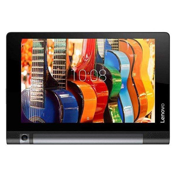 تبلت لنوو مدل Yoga Tab 3 10 YT3-X50M