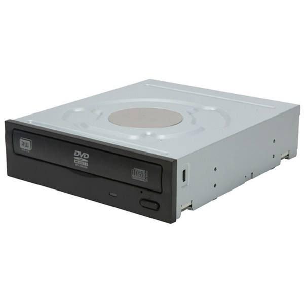درایو DVD اینترنال لایتون  مدل iHAS122-14 FU