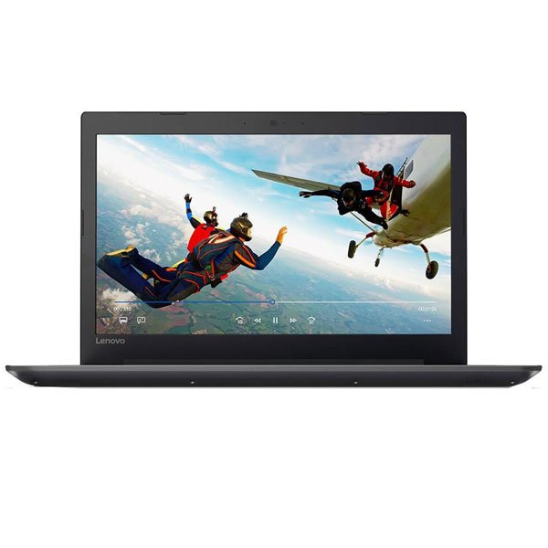 لپ تاپ لنوو مدل IP320  i3-6006U/4/1/intel