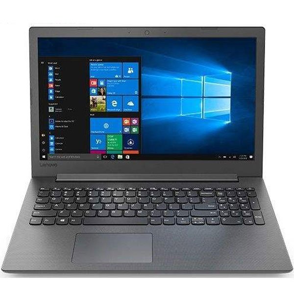 لپ تاپ لنوو مدل  IP130 i5-8250U/8/1/2