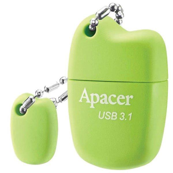 فلش مموری اپیسر مدل AH159 USB 3.1 ظرفیت 64 گیگابایت