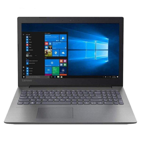 لپ تاپ لنوو مدل  IP330 i3-7100U/4/1/2