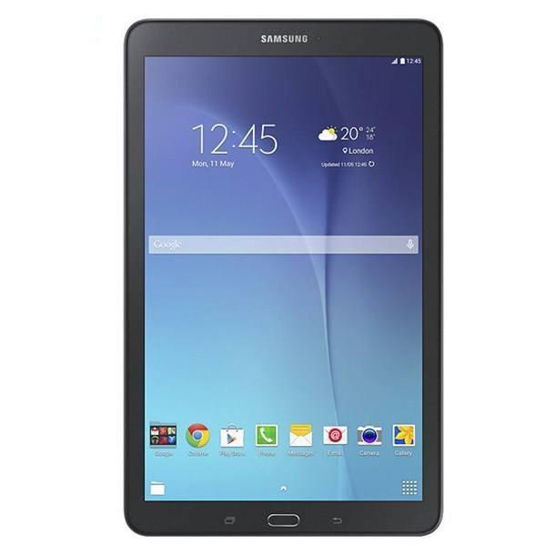 تبلت سامسونگ مدل Galaxy Tab E 9.6 3G SM-T561