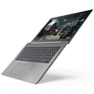 لپ تاپ لنوو مدل IP330 i7-8550U/8/1/4