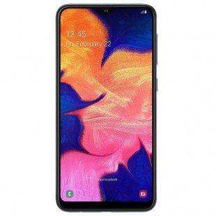 گوشی موبایل سامسونگ مدل Galaxy A10 دو سیم کارت