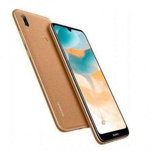 گوشی موبایل هوآوی مدل Y6 Prime 2019 MRD-LX1F دو سیم کارت