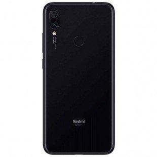گوشی موبایل شیائومی Redmi Note 7-128GB