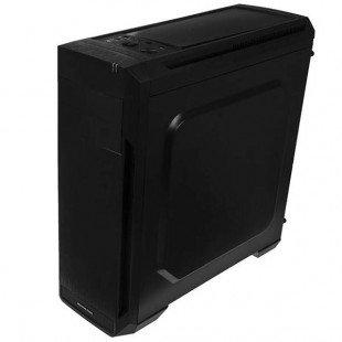 کیس کامپیوتر مسترتک مدل T200