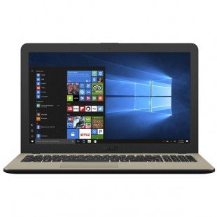 لپ تاپ 15 اینچی ایسوس مدل X540MB N5000/4/1/2G