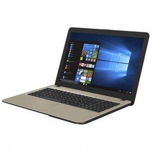 لپ تاپ 15 اینچی ایسوس مدل X540MB N5000-4/1/2G