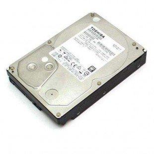 هارد دیسک اینترنال توشیبا مدل HDKPC08A0A01 S ظرفیت 3 ترابایت